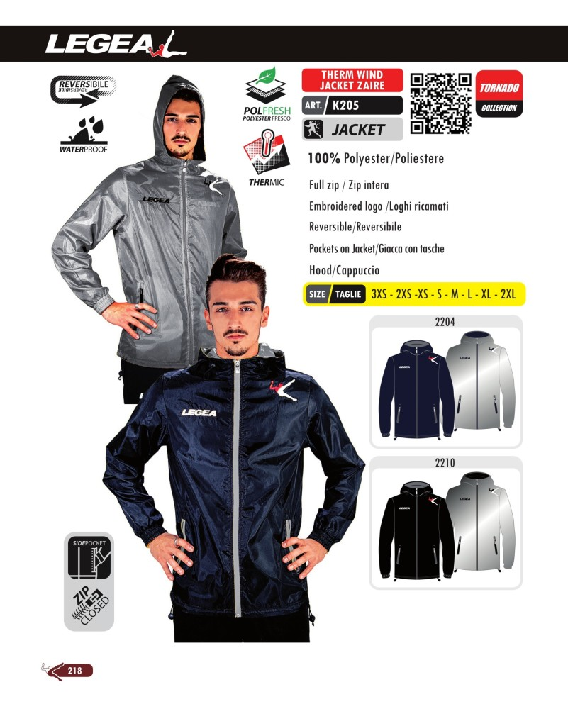 therm-wind-jacket-zaire