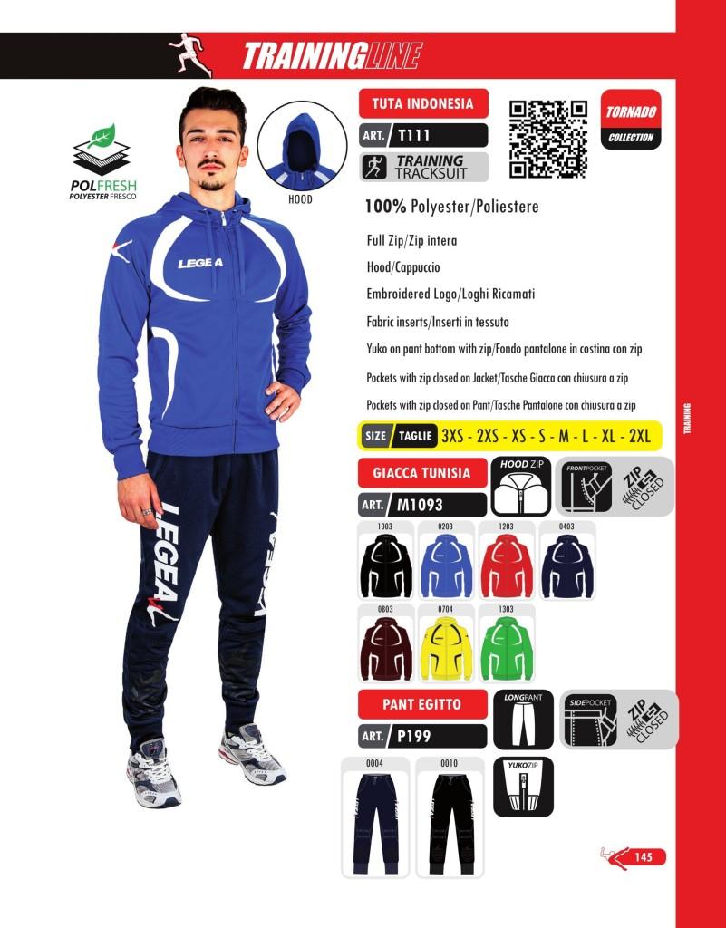 tuta-indonesia-giacca-tunisia-pant-egitto