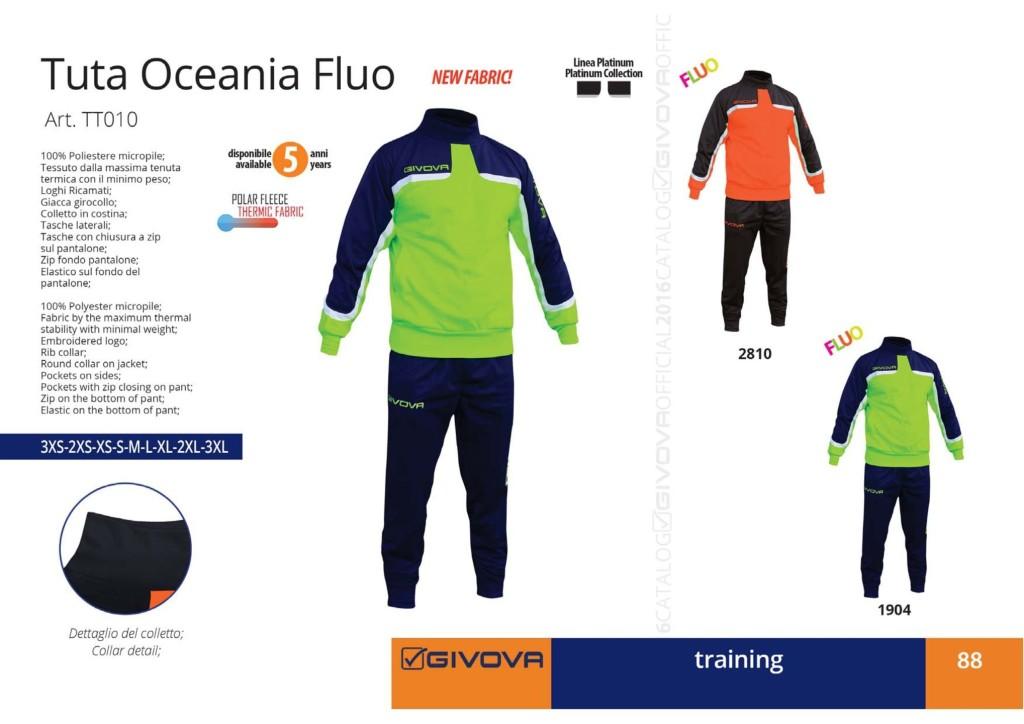 tuta-oceania-fluo
