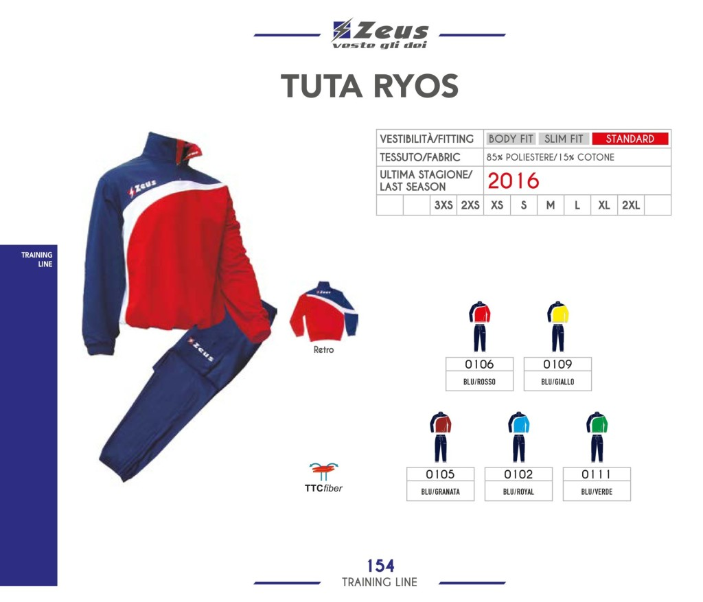 tuta-ryos