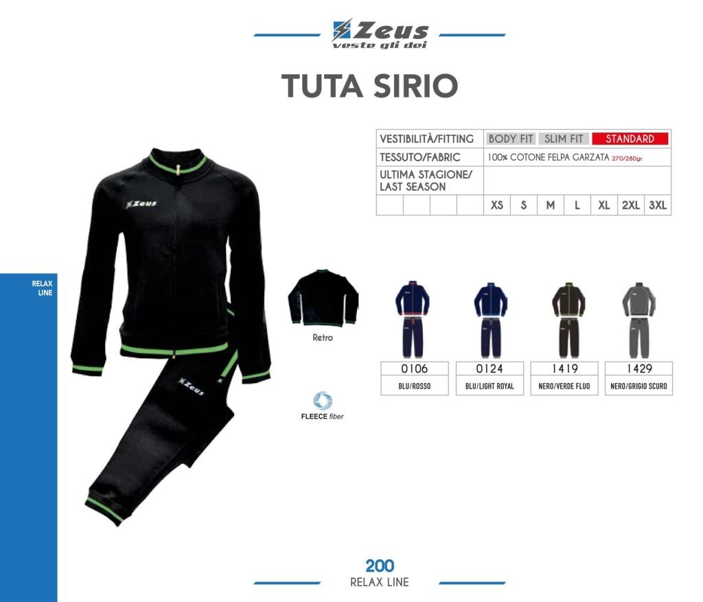 tuta-sirio