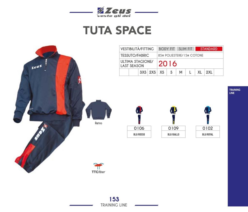 tuta-space