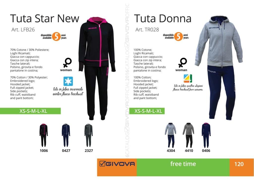 tuta-star-new-tuta-donna