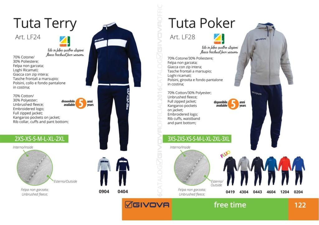 tuta-terry-poker