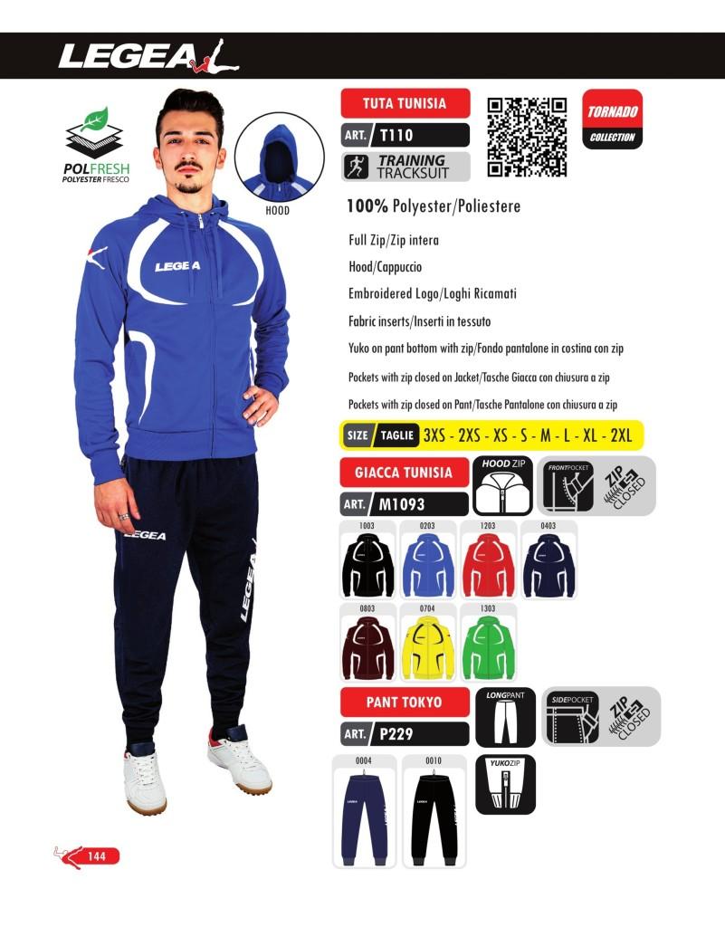 tuta-tunisia-giacca-tunisia-pant-tokyo
