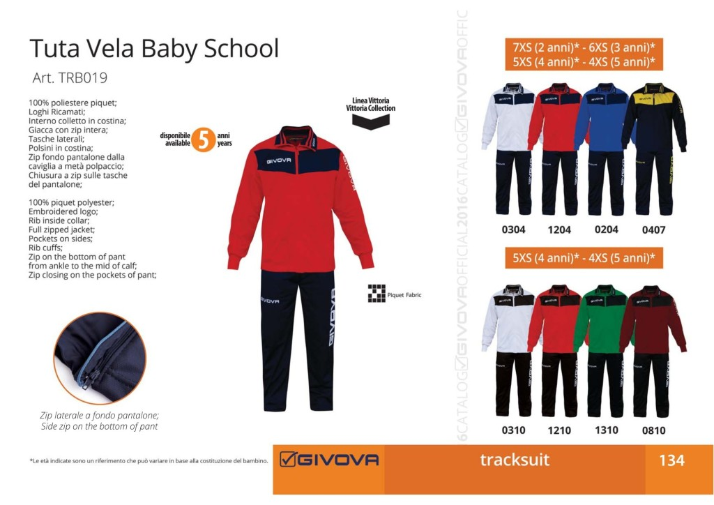 tuta-vela-baby-school