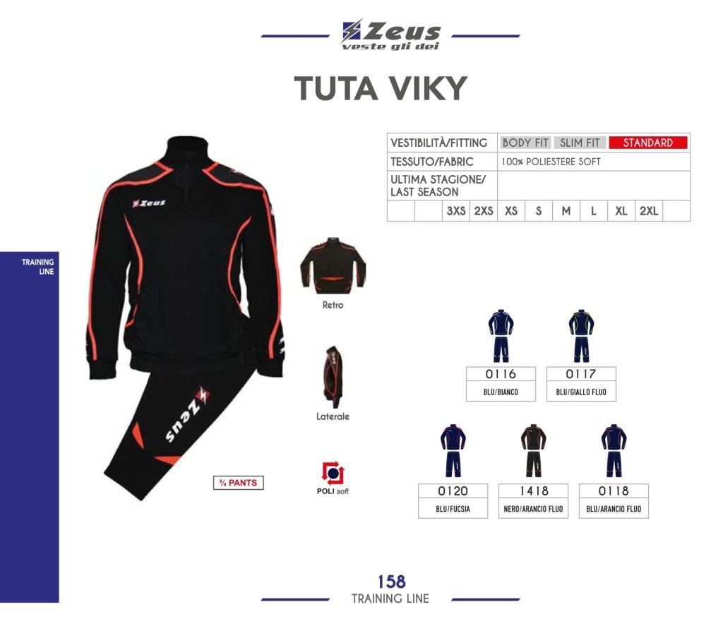 tuta-viky