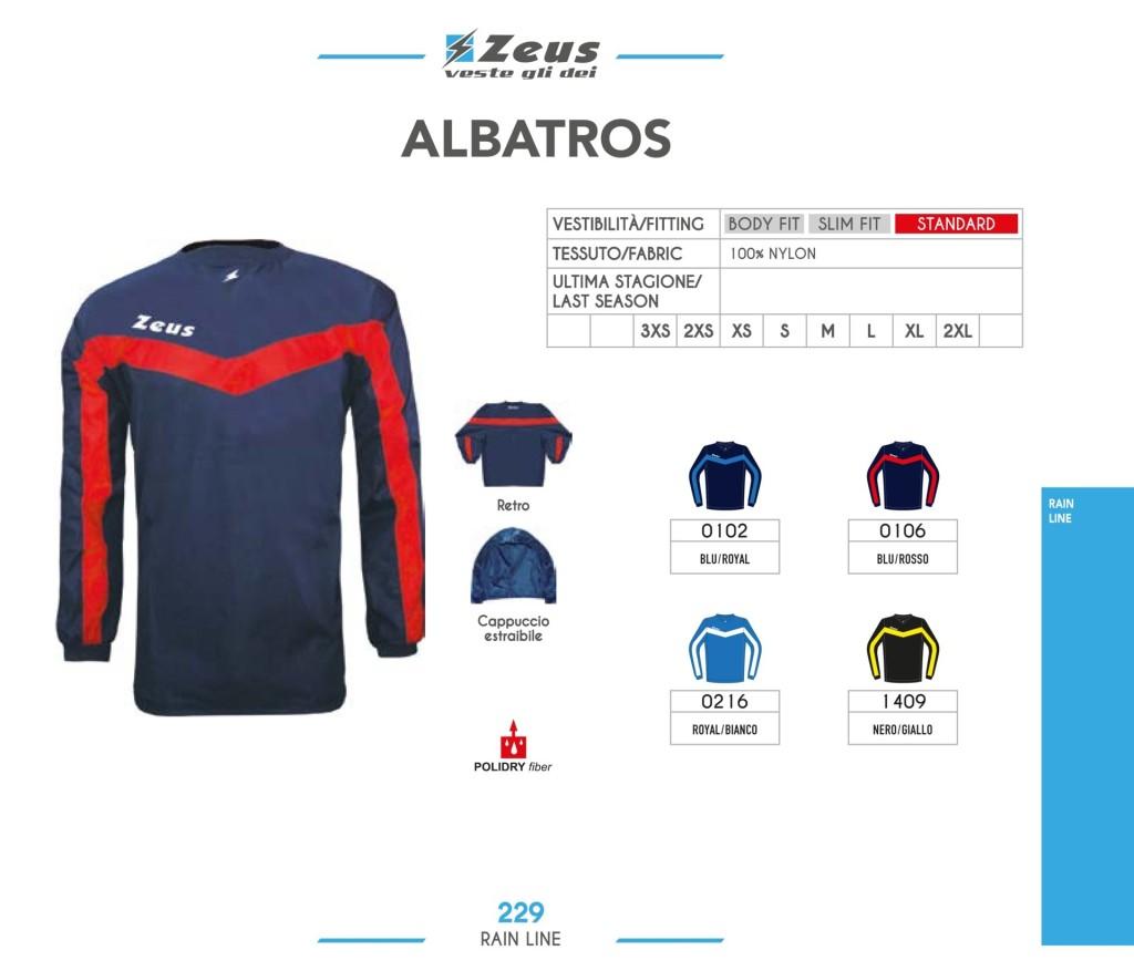 zeus-albatros