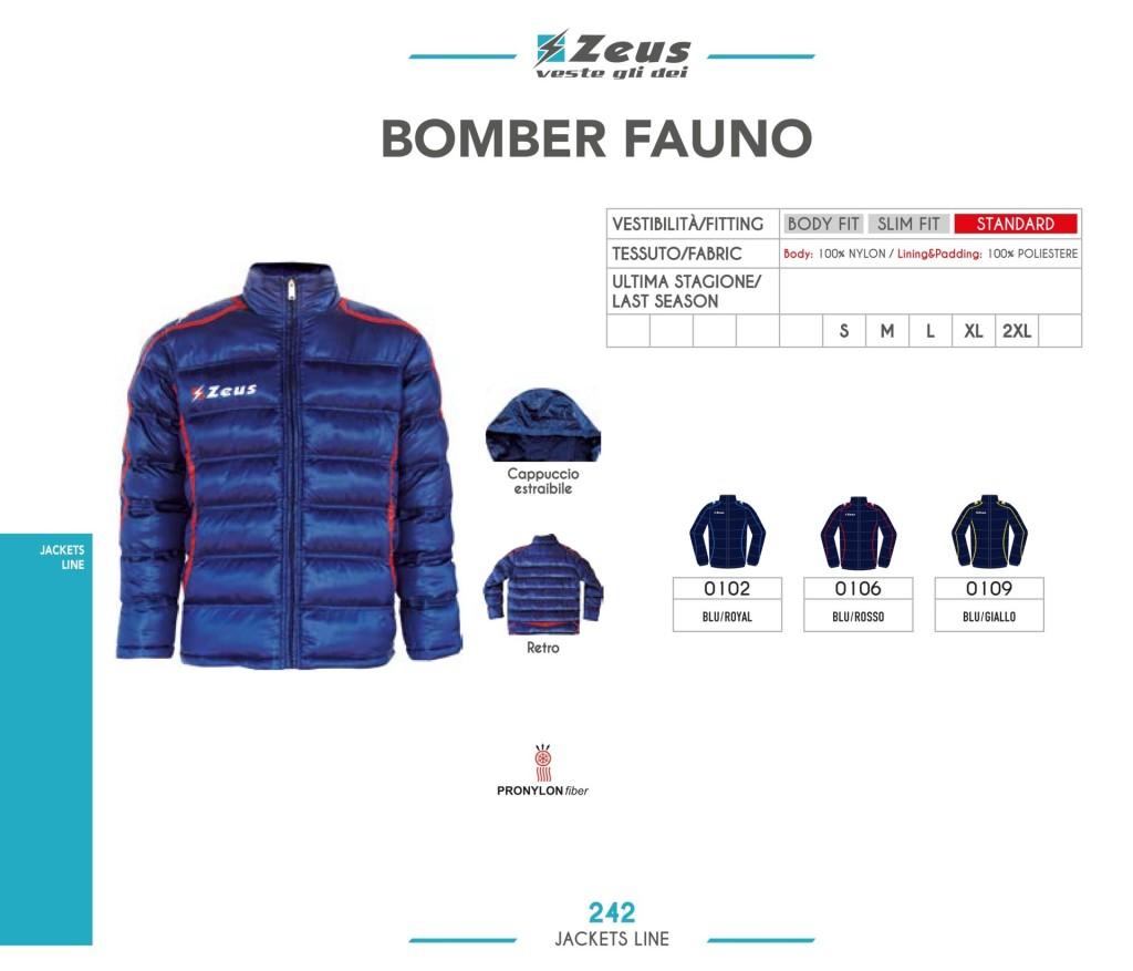 zeus-bomber-fauno