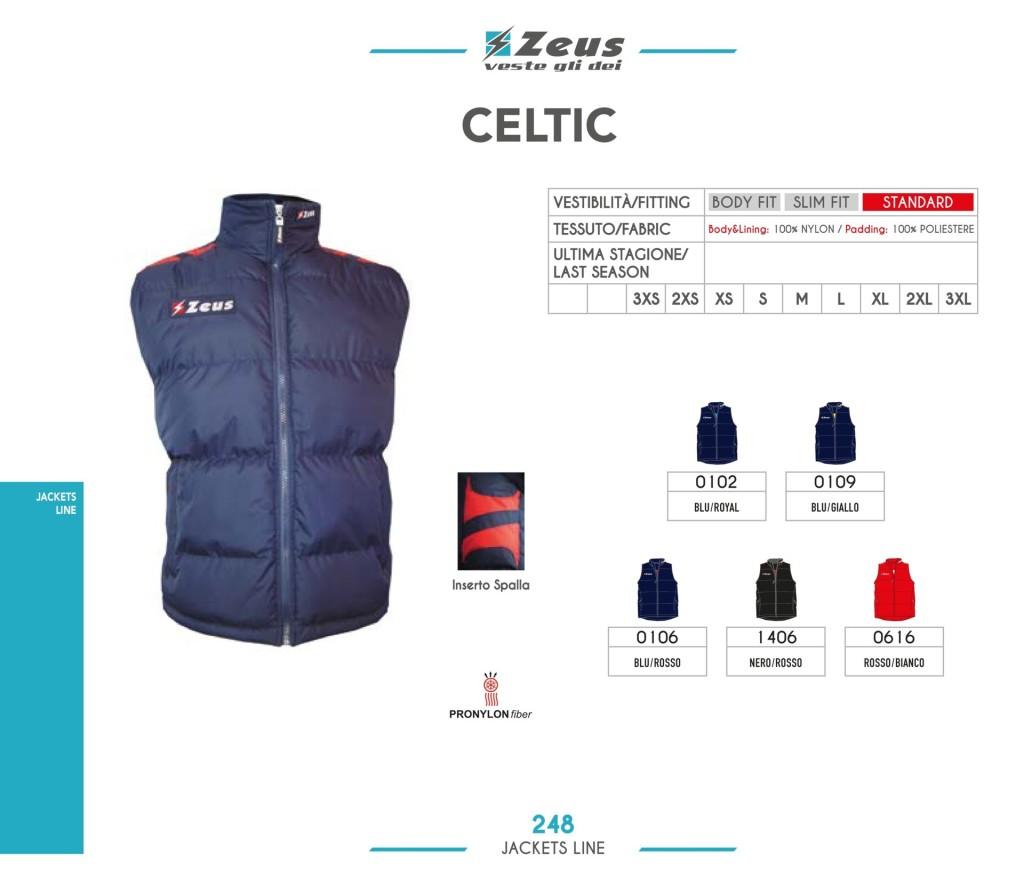 zeus-celtic