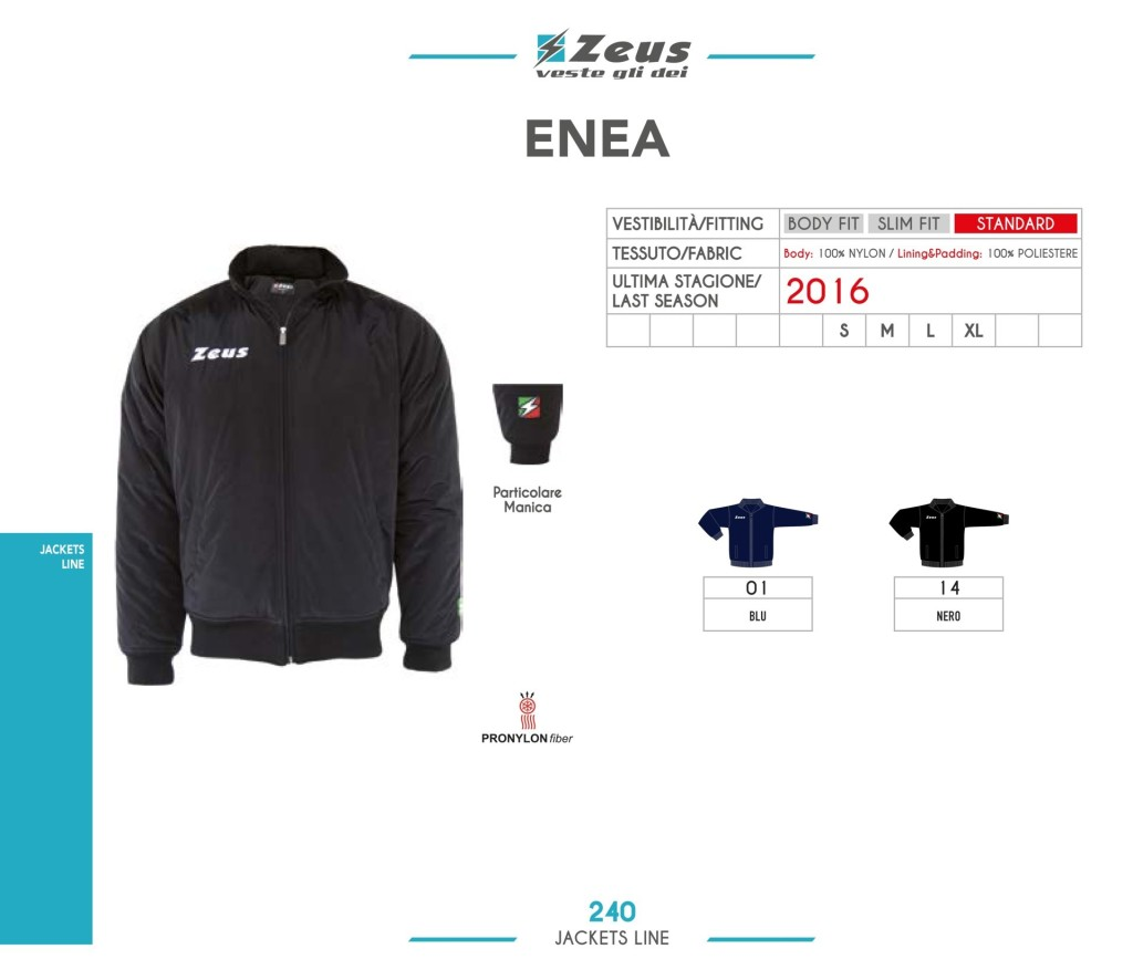 zeus-enea