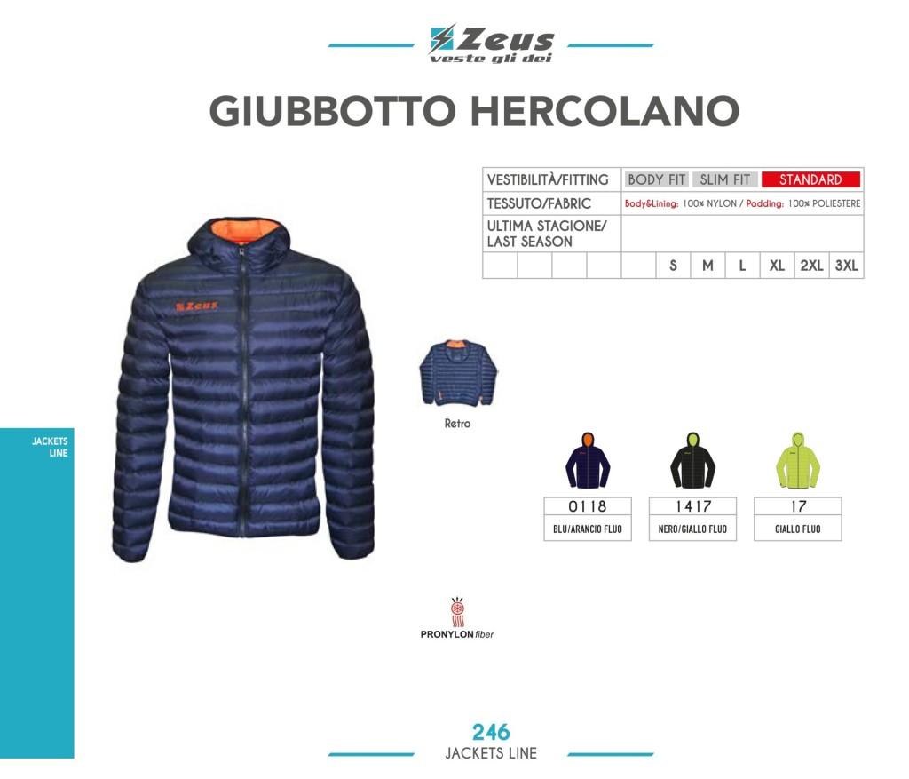 zeus-giubbotto-hercolano