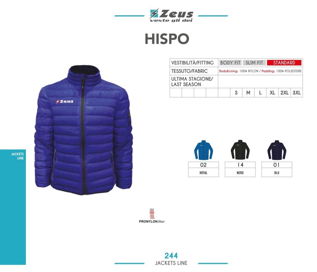 zeus-hispo