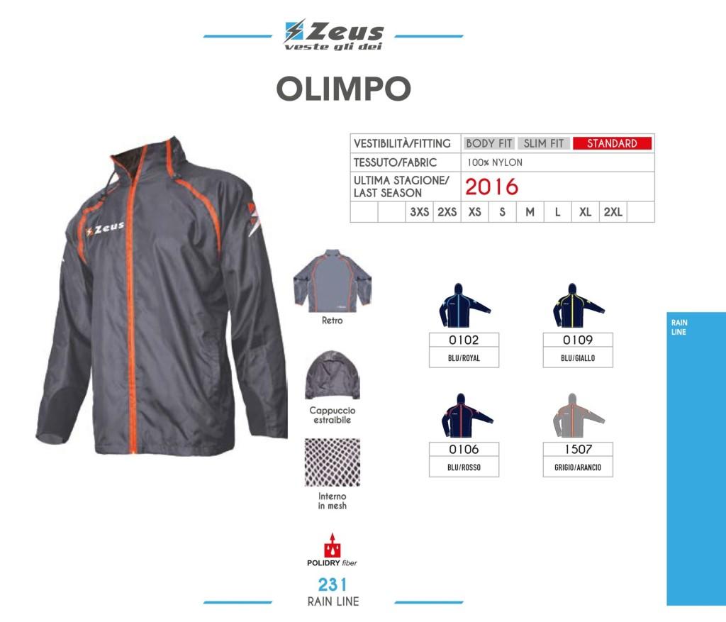 zeus-olimpo