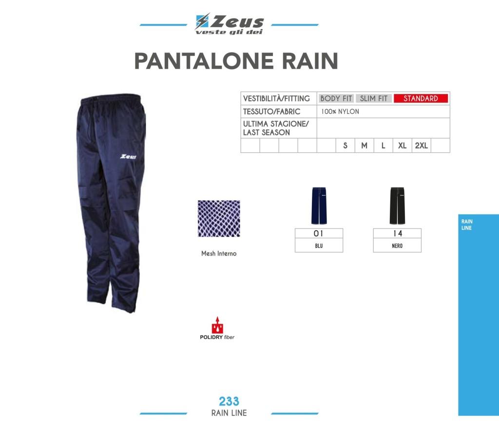 zeus-pantalone-rain