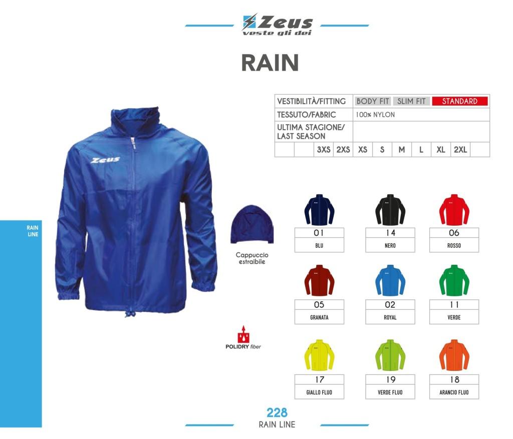 zeus-rain