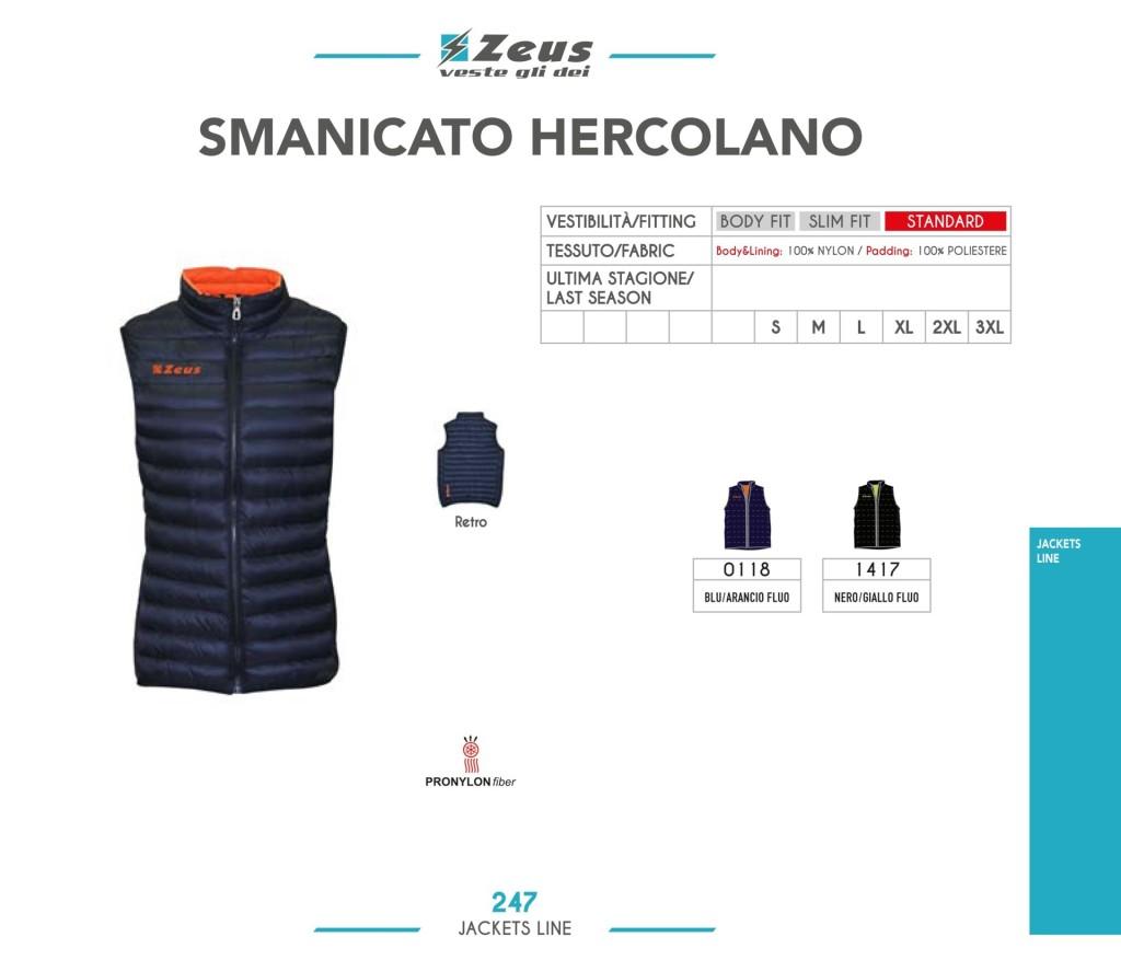 zeus-smanicato-hercolano