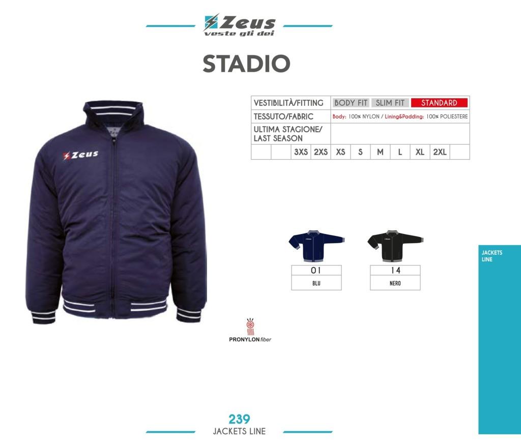 zeus-stadio