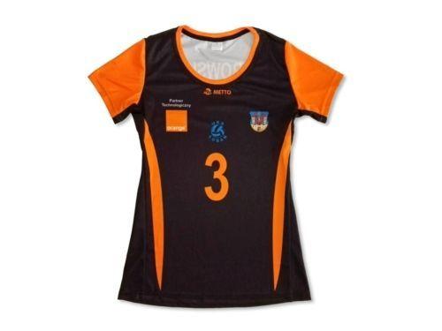 31ea04521f138b Stroje Sportowe, Producent Odzieży Sportowej - Dresy, Koszulki ...