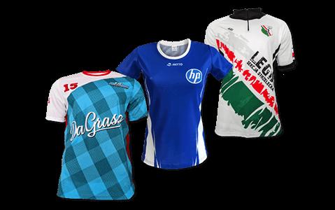 0e6f07c9829d44 Stroje Sportowe, Producent Odzieży Sportowej - Dresy, Koszulki Piłkarskie,  Sklep Piłkarski